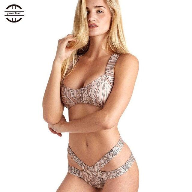 Sex garill