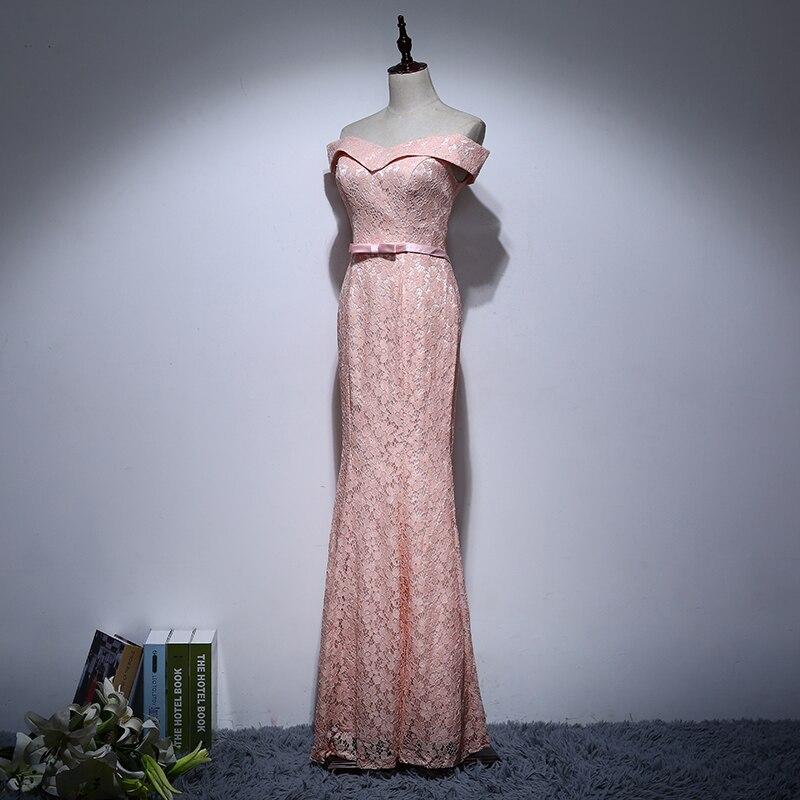 Φτηνές Μητέρα Νυφικά Φορέματα Μακρύ - Φορεματα για γαμο - Φωτογραφία 6