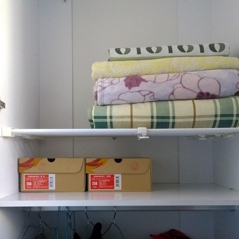 nuovo anno Multifunzionale armadio armadio da cucina ripiano rack di stoccaggio imperatore