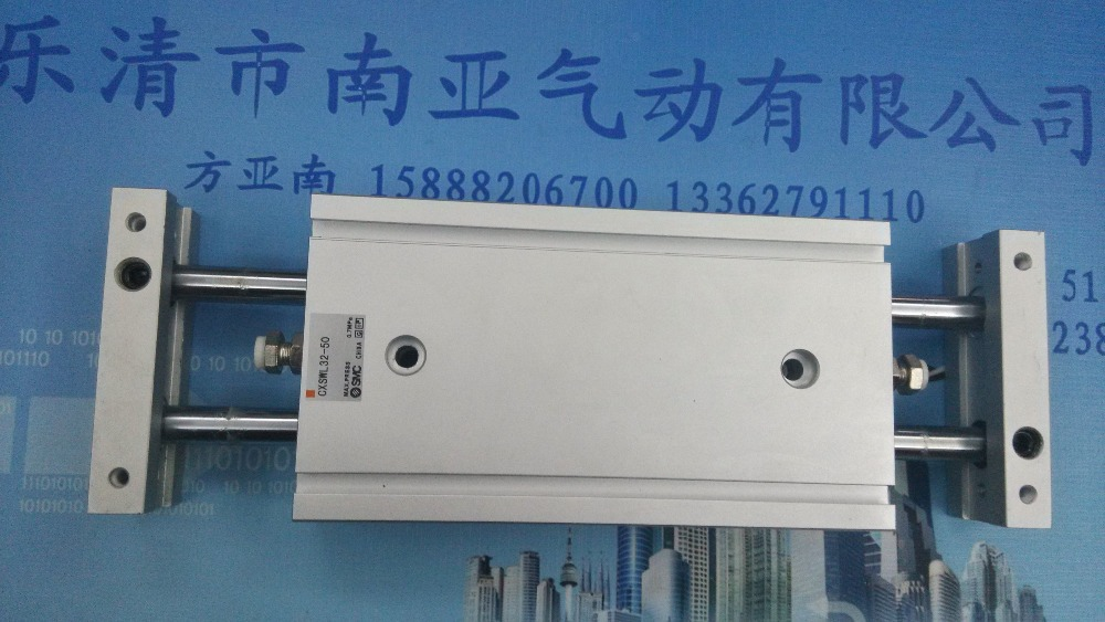 CXSML32-50 SMC air cylinder pneumatic cylinder air tools CXSML series cm2e20 85 smc air cylinder pneumatic cylinder air tools smc series