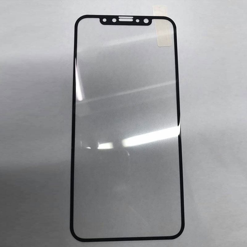 For Iphone 8 tempered glass (8)