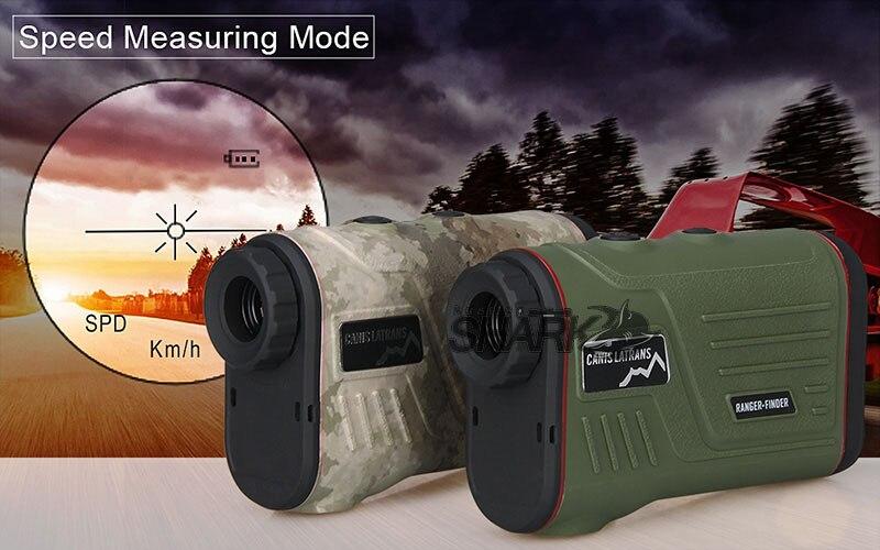 Entfernungsmesser Jagd Forum : A mt laser entfernungsmesser monocular jagd messen