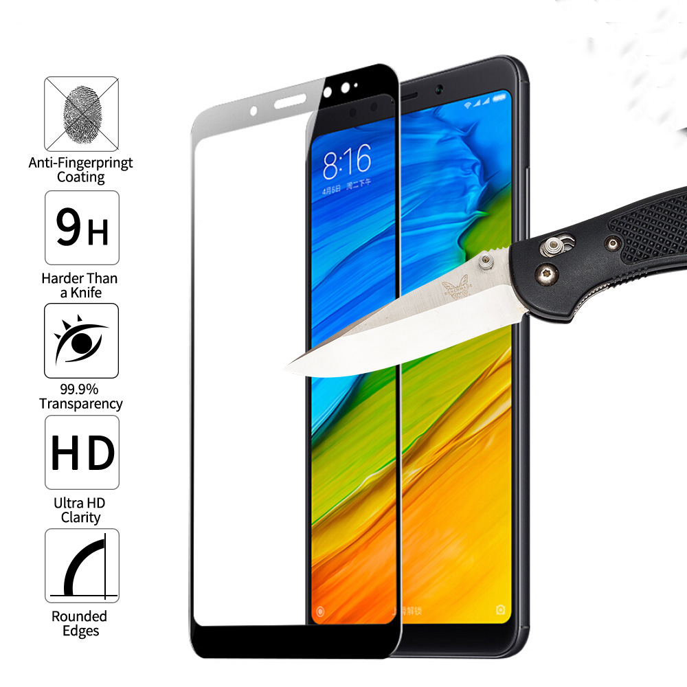 Alcohol Cloth 50pcs Tempered Glass Screen Protector Film For Xiaomi Mipad 4 Plus Mi Pad 4 Plus 10.1 Dust Stickers