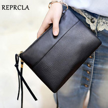 New High Quality Women Clutch Bag Fashion PU Leather Handbags Flap Shoulder Bag Ladies Messenger Bags Crossbody Purse 9L51