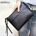 Novo de Alta Qualidade Bolsas De Couro Das Mulheres Saco de Embreagem Moda PU Flap Shoulder Bag Ladies Messenger Bags Crossbody Purse 9L51