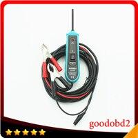 Car diagnostic EM285 6 24V DC Probe/ Car Electric Circuit Tester/ Automotive Tester/ Electrical System Diagnostic/ Cable Meter