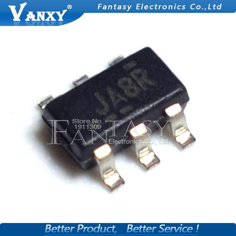 10PCS TS5A3159DBVR SOT- 23-6 TS5A3159DBV SOT-23 TS5A3159D TS5A3159 TS5A3159ADBVR SOT23-6 New Original