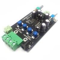 DC 9 13 5V YDA138 E YAMAHA 10W 10W Dual Channel Digital Audio Amplifier Board Better