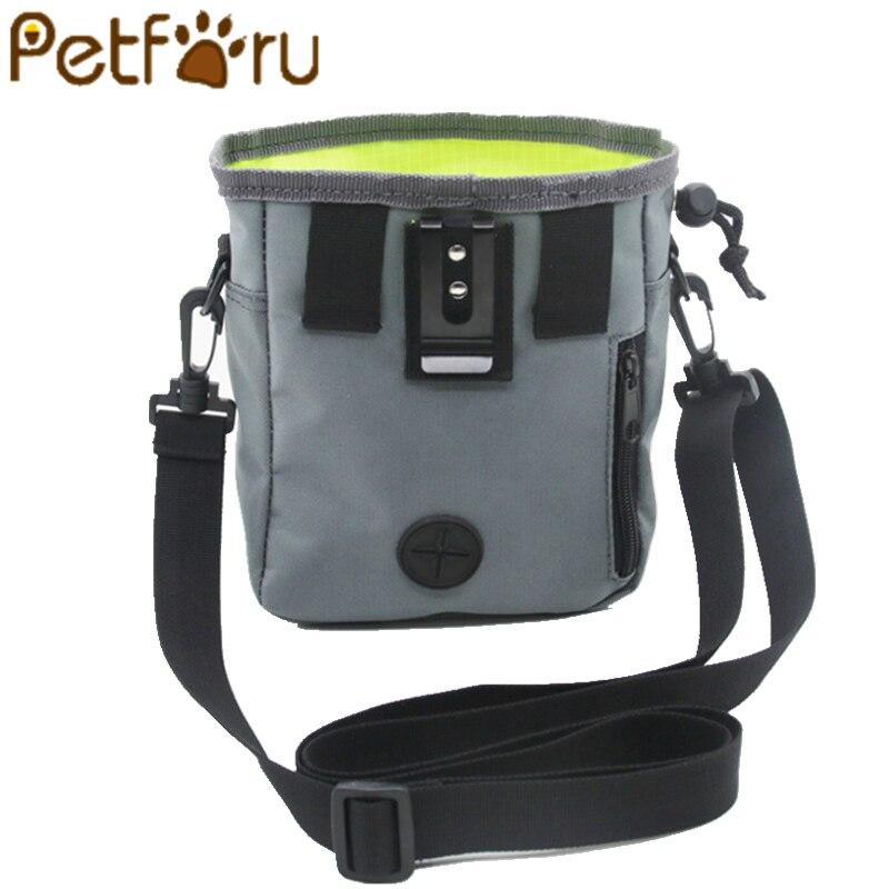 Petforu երկարակյաց շուն Կենդանիների - Ապրանքներ կենդանիների համար