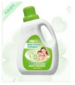Detergent For Baby Clothes | Elsker Baby Clothes Detergents  Whole