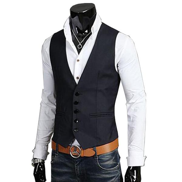 2015-Hot-sale-100-cotton-suit-vest-men-spring-fashion-slim-fitness-Men-s-Waistcoat-blazer (1)