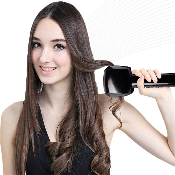 50 discount high quality automatic electric electric curlers snail roll magic curls artifact. Black Bedroom Furniture Sets. Home Design Ideas
