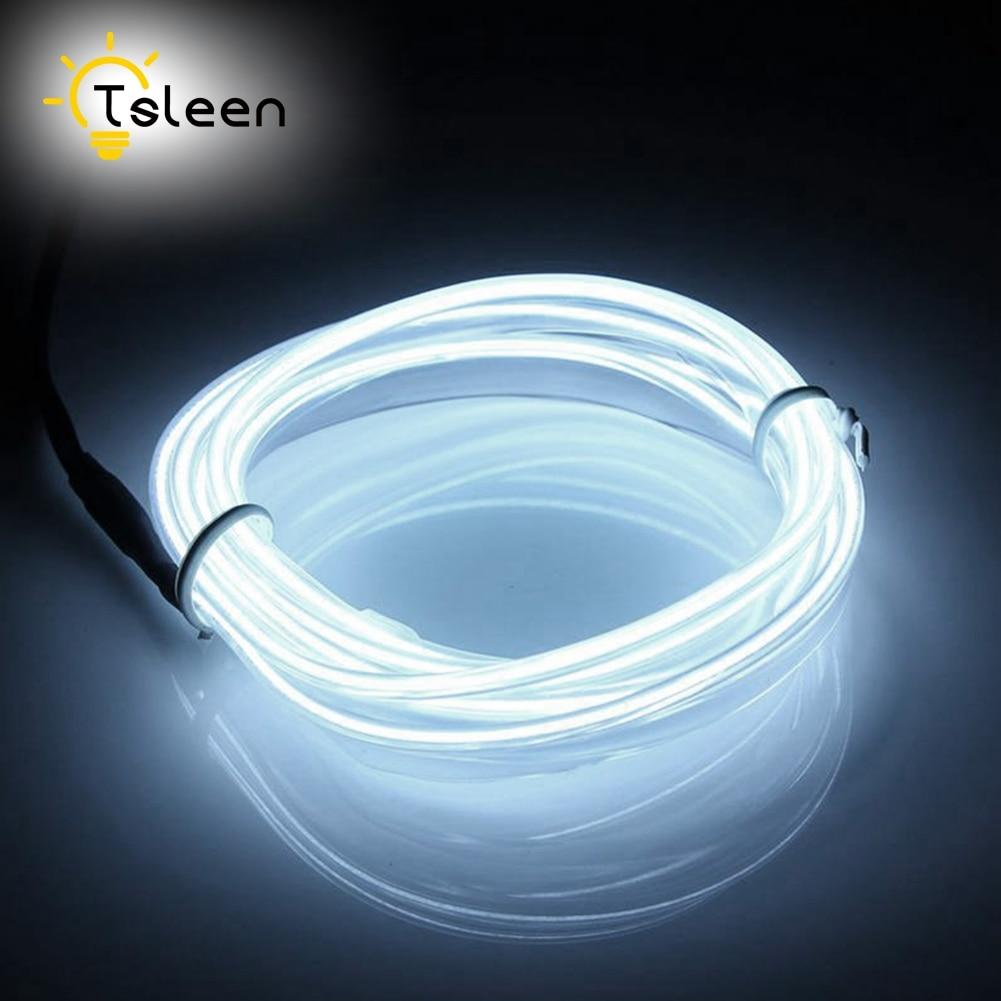 Großartig Neon Kabel Diagramm Bilder - Elektrische Schaltplan-Ideen ...