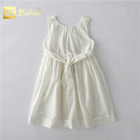 Summer new girl casual dress fresh princess fashionable style, special price