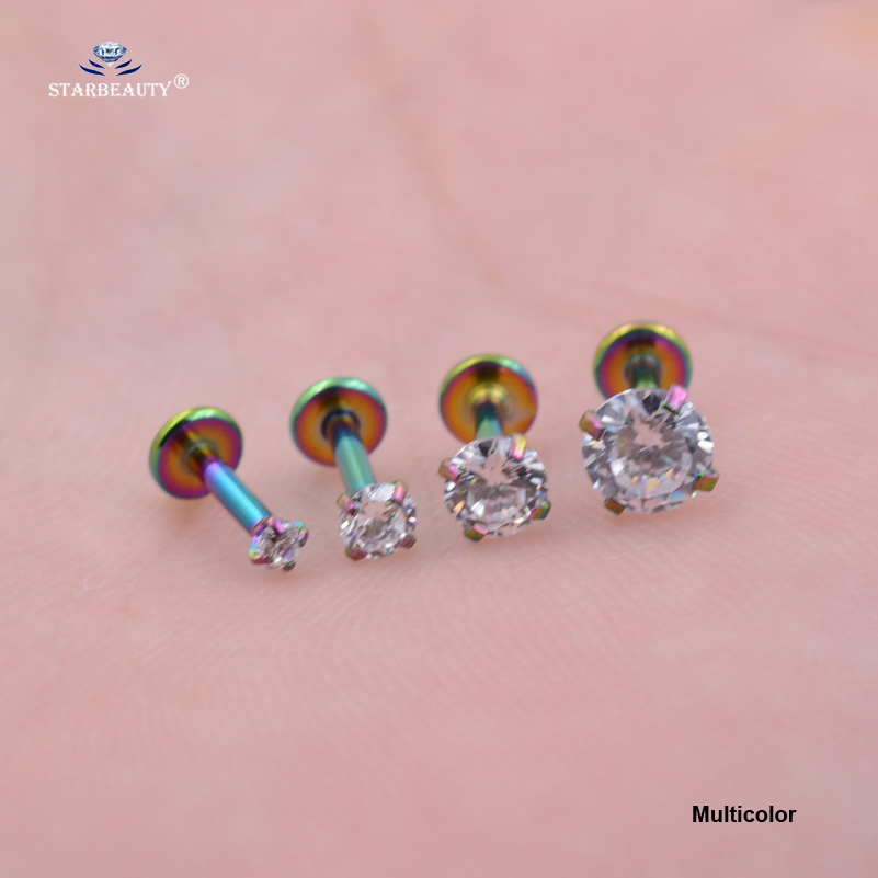 Multicolor 2