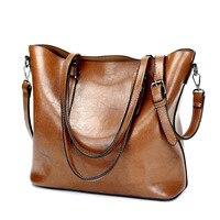 WULEKUI Oxford Waterpoof High Quality Durable Women Bag Ladies Handbags Casual Tote Bag Big High Capacity