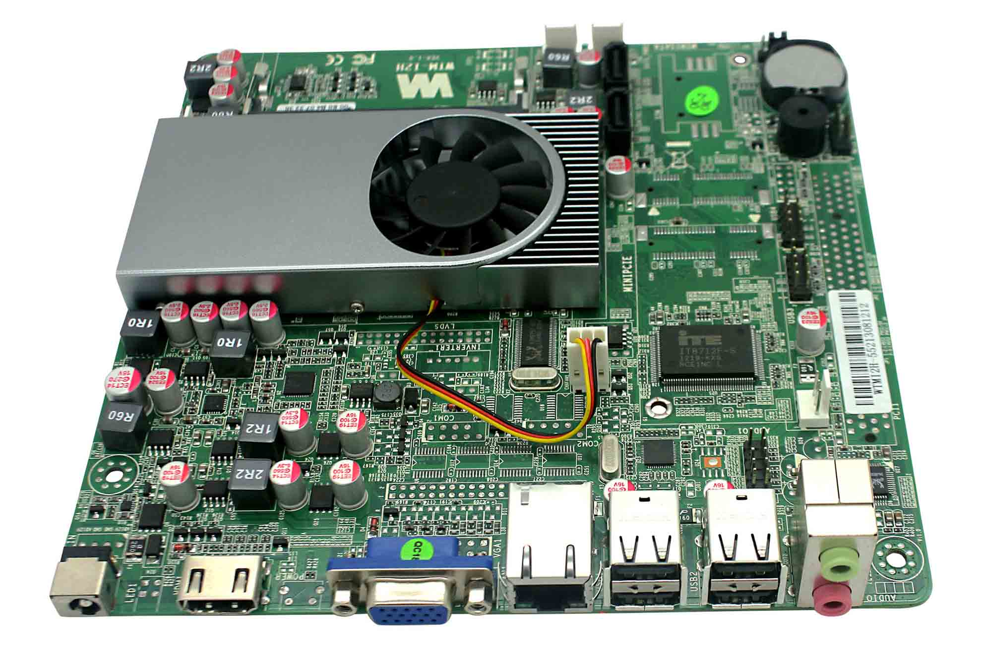 Image Result For Dual Cpu Gaming Motherboard