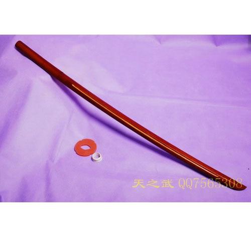 Kendo Shinai Bokken Wooden Sword Bamboo Sword-Free Shipping