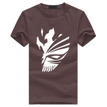 Bleach T-Shirt #14