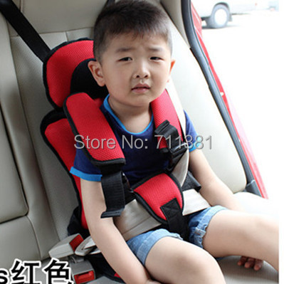 Booster Car Seats With  Point Harness Reviews