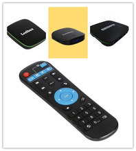 Arabic Iptv box free tv lifetime iptv 4K HD 2500 Europe Africa America France spain live HAOSIHD  remote control