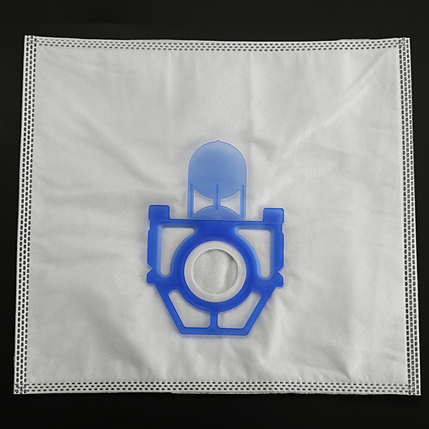 Non-woven fabric dust bag for ZELMER ZVCA100B 49.4000 fit Aquawelt 919.0 st ZVC752 Aquos 829.OSP 819.5 Maxim 3000 Flip 321