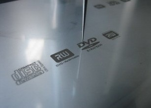 Pad print cliche making 100x200mm size , customized pre-imaged metal plate board