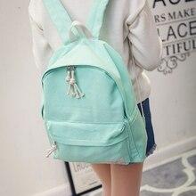 Kawaii школьная сумка Рюкзаки для подростков Обувь для девочек Janpan модные женские туфли ноутбук сумка ранцы для молодежи Средняя школа Обувь для девочек