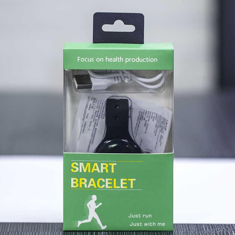 SANDA брендовые умные часы детские часы для девочек мальчиков Студенческие наручные часы светодиодный спортивные светодиодные цифровые наручные часы Детские часы подарки