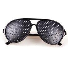 Женские солнцезащитные очки [24415 01 01
