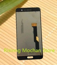 IN STOCK! For htc u play LCD Display With Touch Screen 5.2 1920x1080 digitizer assembly free shipping free shipping 5pcs fa5571n in stock