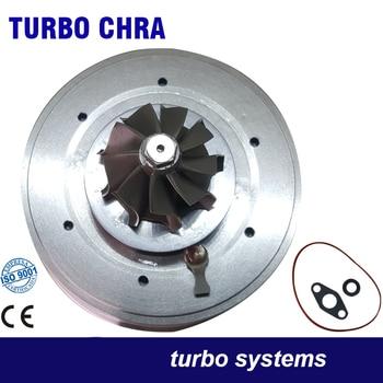 GT1749V Turbo Turbo CHRETIEN Cartridge voor AUDI A4 B5 A6 C5 A8 D2 Skoda Superb I VW Passat B5 2.5 TDI AFB AKN 454135-5009 S