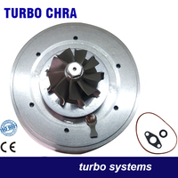 GT1749V Turbocharger Turbo CHRA Cartridge for AUDI A4 B5 A6 C5 A8 D2 Skoda Superb I VW Passat B5 2.5 TDI AFB AKN 454135 5009S
