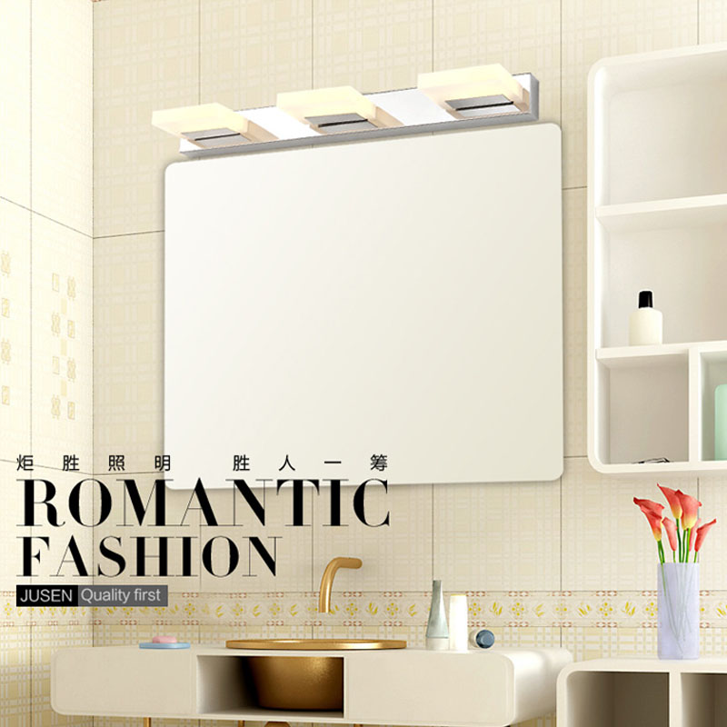 Bathroom Up Light compare prices on bathroom led light in mirror- online shopping