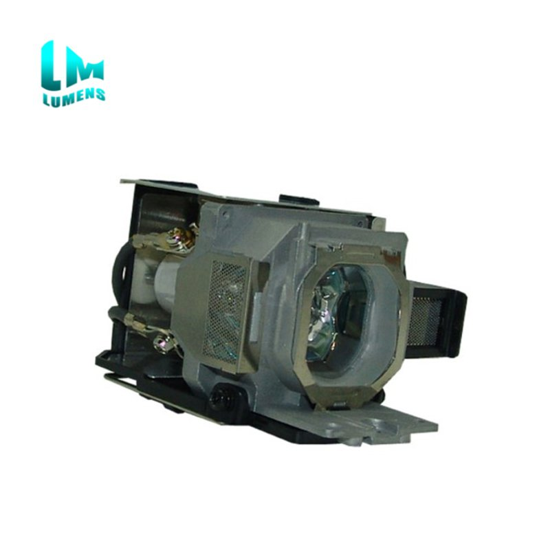 LMP-D200 Replacement Projector Lamp with Housing for SONY VPL-DX10 / VPL-DX11 / VPL-DX15 brand new replacement lamp with housing lmp c200 for sony vpl cw125 vpl cx100 vpl cx120 projector