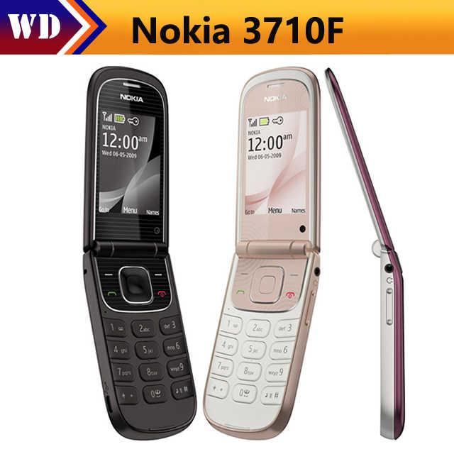 Best buy unlocked flip phones