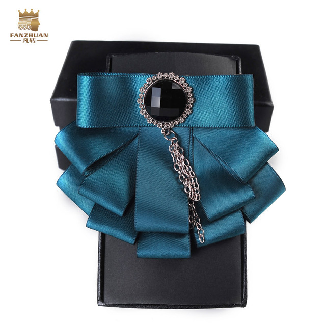 New Free Shipping fashion casual Men's male tie dress wedding dress tie tie jewelry L027 business on sale