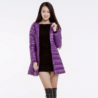 BONJEAN Winter Coats And Jackets For Women Large Size 6XL Ladies Warm Winter Jackets Female Thickening