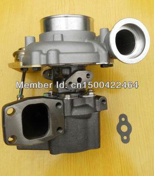 K24 53249707114 53249887114 9240961799 turbo turbocharger untuk MERCEDES Truk 2007 4.8L OM924LA Kapal Seluruh Dunia