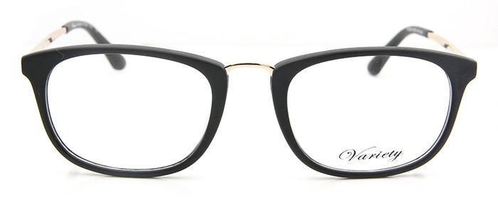 Vintage Spectacle Frames (5)