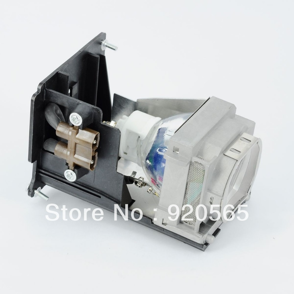 Replacement Projector bulb/Lamp With Housing VLT-HC7000LP for HC6500/HC7000 Projector