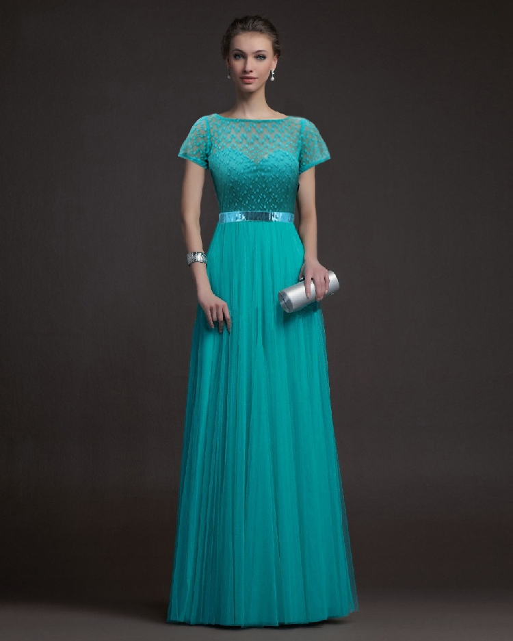 Popular jade bridesmaid dresses buy cheap jade bridesmaid for Jade green wedding dresses
