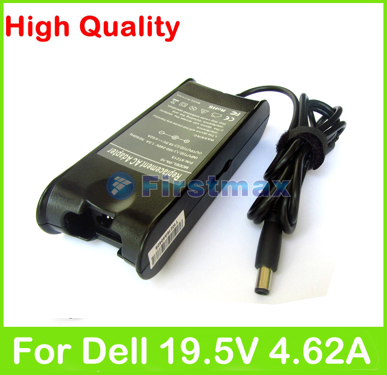 Online Buy Wholesale Lumia 2520 Charger From China Lumia