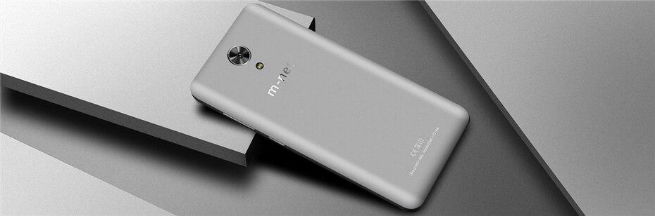dual sim smartphone (4)