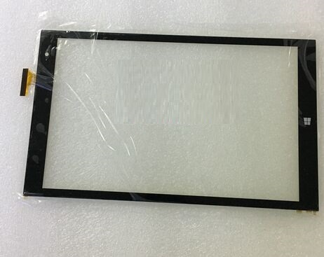 Original 10.1 4Good T100i Tablet touch screen Touch panel Digitizer Glass Sensor Replacement Free Shipping