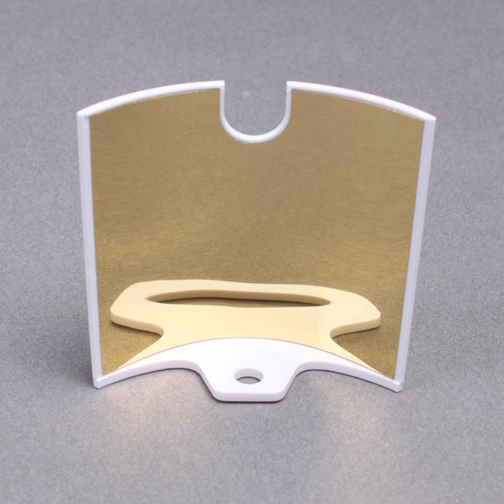 "Birthday Stocking Filler I Love Drake Pin Badge 3/"" 75mm Gift"