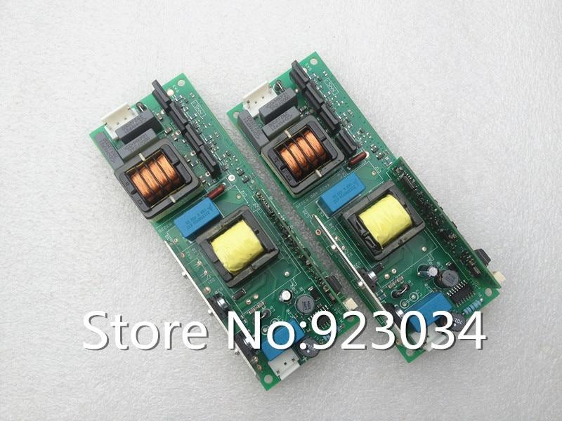 EUC 190d N / T01 projektori liiteseadise projektorlampide - Kodu audio ja video - Foto 1
