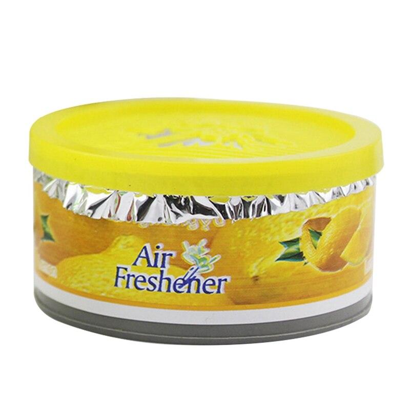 70g-Car-Auto-Decor-Fruit-Flower-Indoor-Home-Bathroom-Solid-Ornament-Decor-Fragrance-Diffuser-Scent-Deodorizing(9)