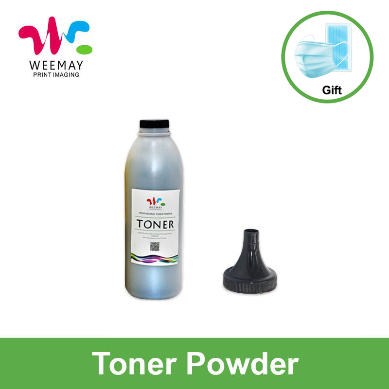 TN221 TN450 Refilled Toner powder Compatible for <font><b>Brother</b></font> MFC9130/ 9340CDW HL-<font><b>3170</b></font> 2240 7860 7360dn image