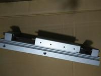 MXW25 100 MXW25 125 MXW25 150 SMC Pneumatic component slider cylinder MXW series